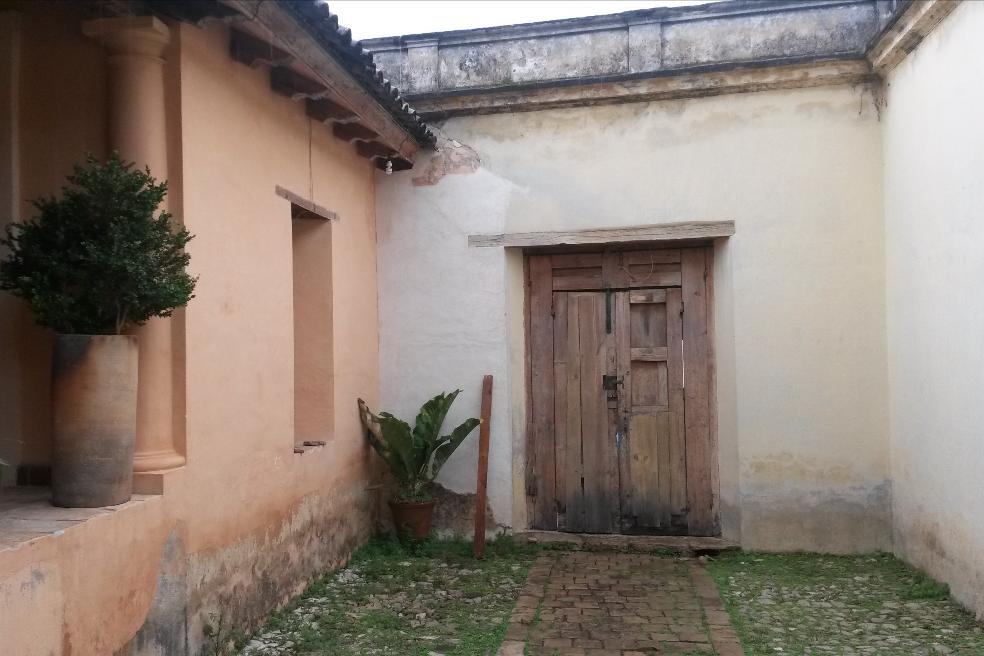 La Ensen?anza Chiapas.png