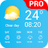 Weather Forecast Pro (Radar Weather Map)