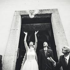 Wedding photographer Tyler Nardone (tylernardone). Photo of 28.02.2016