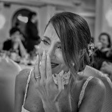 Wedding photographer andrea amoroso (andreaamoroso). Photo of 05.12.2014