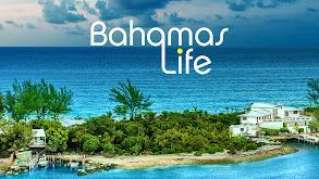 Bahamas Life thumbnail