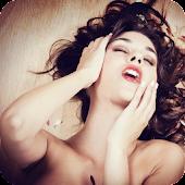 Free Secret Vibrator For Girls APK for Windows 8