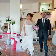 Wedding photographer Alessandro de Campora (decampora). Photo of 17.04.2015