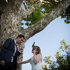 Wedding photographer Fabio Colombo (fabiocolombo). Photo of 02.08.2017
