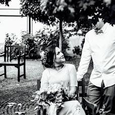 Wedding photographer Artur Mloyan (arturmloian). Photo of 11.11.2017