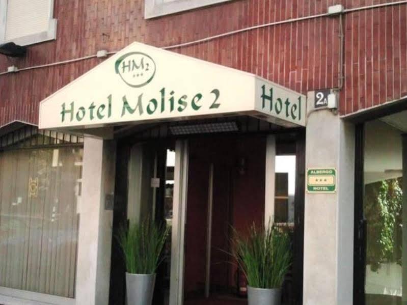 Hotel Molise