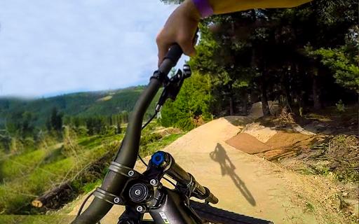 BMX Boy Bike Stunt Rider Game 1.1.7 screenshots 5