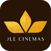 JLE Cinemas