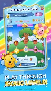 Disney Emoji Blitz Mod Apk 44.2.0 (Free Shopping) 5