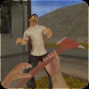 Game Zombie City Rush APK for Windows Phone