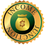 IncomeJunction