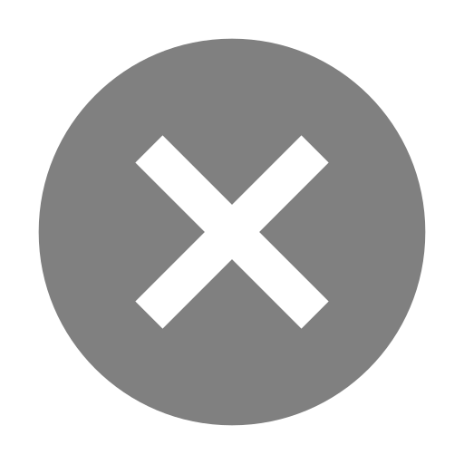 NotificationCanceler file APK for Gaming PC/PS3/PS4 Smart TV