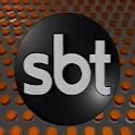 S.B.T Ao Vivo Online - Assista Gratis icon