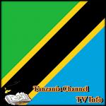 Tanzania Channel TV Info