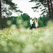 Wedding photographer Nadezhda Volkova (NadineVolkova). Photo of 12.08.2015