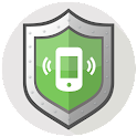 Paranoia: Protection from spy icon