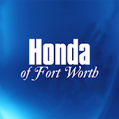Honda of Fort Worth