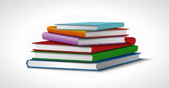 Best books for JEE Advanced preparation