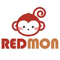 레드몽 icon