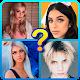 Guess TikTok Famous ? Tik Tok Followers Quiz