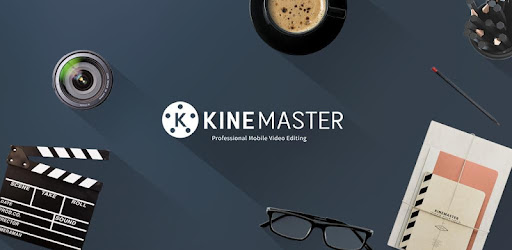 <b>KineMaster</b> - <b>Video</b> Editor - Apps on Google Play