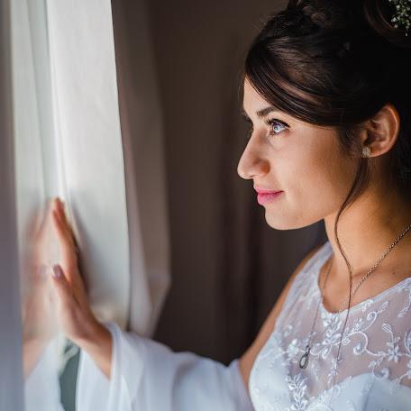 Fotógrafo de bodas Peniel Valenzuela (penielfotografia). Foto del 05.04.2018
