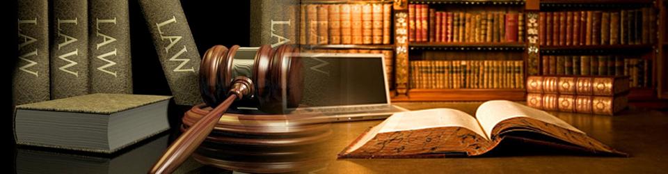 dịch thuật tiếng Nga chuyên ngành luật, dịch thuật chuyên ngành luật