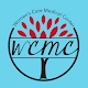 Download FriendsOfWCMC For PC Windows and Mac