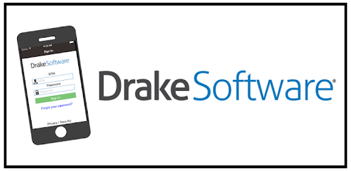 drake software january 2018 release