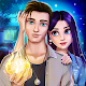 Wizard Love Story Games: Magic Mystery