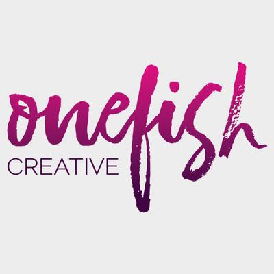 Onefish Creative