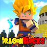 com.dragon.saiyan.blocks