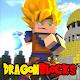 Dragon Block Saiyan for Minecraft PE Download on Windows