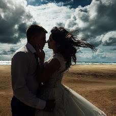 Wedding photographer Aleksandr Fedorov (flex). Photo of 12.05.2019