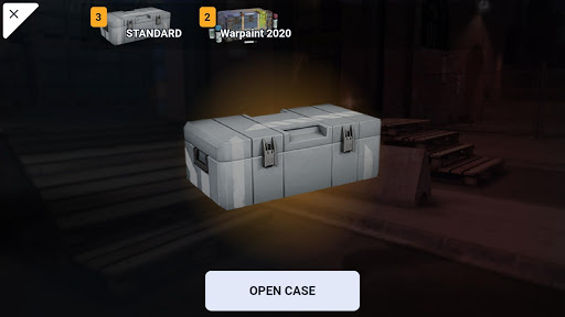 Case Simulator for Critical Ops 1.0.21 screenshots 7
