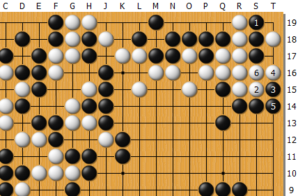 Fan_AlphaGo_04_018.png
