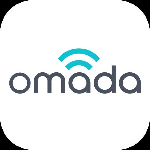 TP-Link Omada (app)