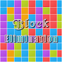 Box Elimination icon