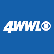 New Orleans News from WWL  Icon
