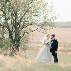 Wedding photographer Sergey Katyshkin (elitefoto). Photo of 13.05.2018