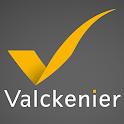 Valckenier Groep Renault