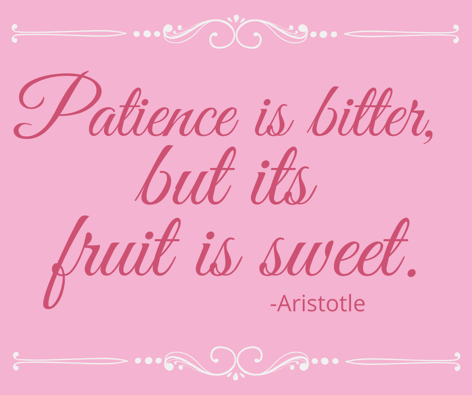 rainbow baby quotes, miscarriage quotes, Aristotle quotes