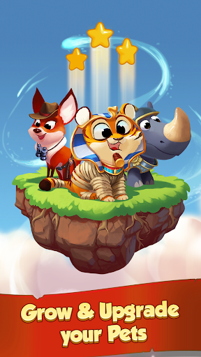 Download Coin Master MOD APK 5