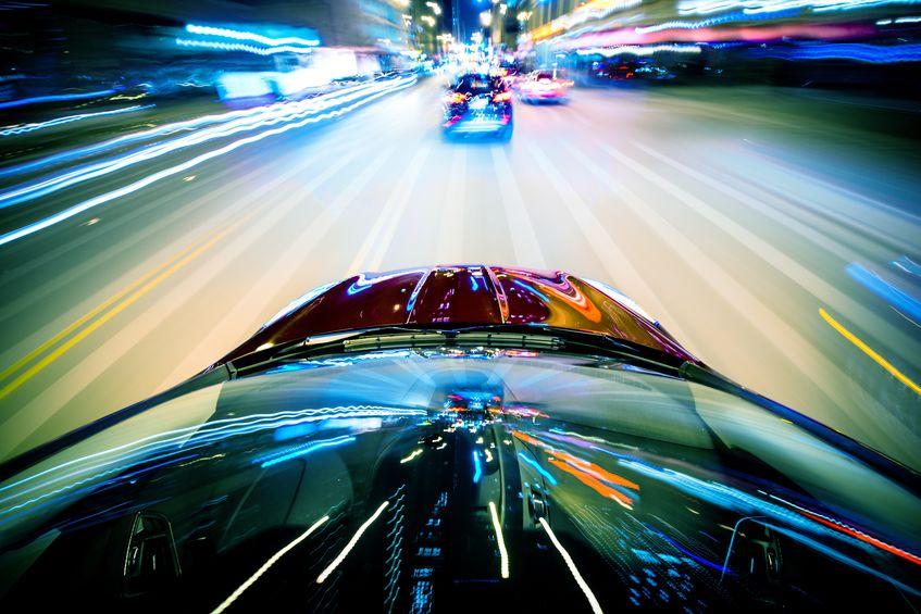 'Taxify driver' neem verkeerslid en passasiers vir 186 km / u-draai in haar hare - SowetanLIVE