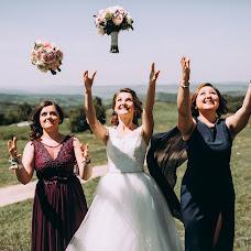 Wedding photographer Haitonic Liana (haitonic). Photo of 18.04.2019
