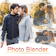 Photo Blenders Editor - Free Photo Collage Editor Download for PC Windows 10/8/7