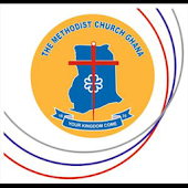 Ebenezer Methodist Radio