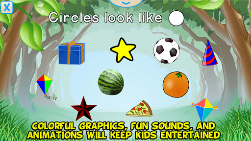 Kindergarten - Learning Boost Workbook android2mod screenshots 4
