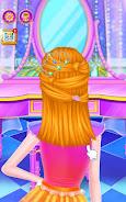دانلود Braided Hairstyles Salon اندروید