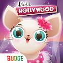 Miss Hollywood: Lights, Camera icon
